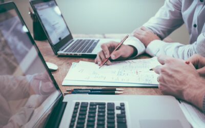 How The ATO Identifies Potential FBT Employers