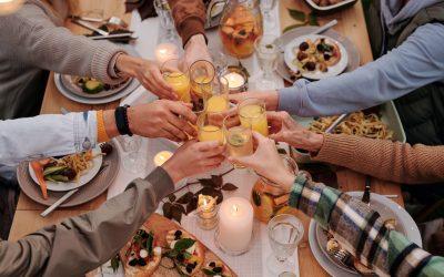 Family Setup and Tax Return