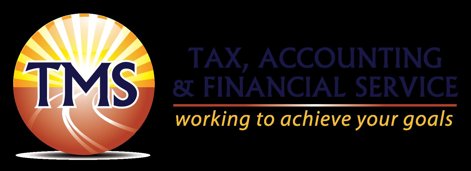 TMS Accountants